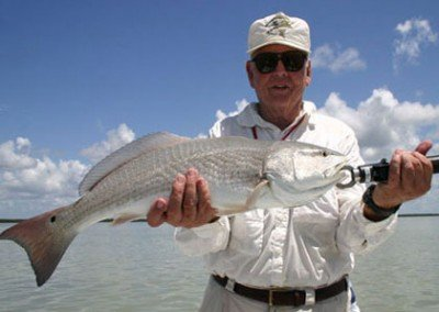 redfish040827a